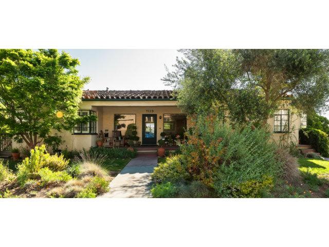 Real Estate for Sale, ListingId: 28505226, Santa Cruz,CA95060
