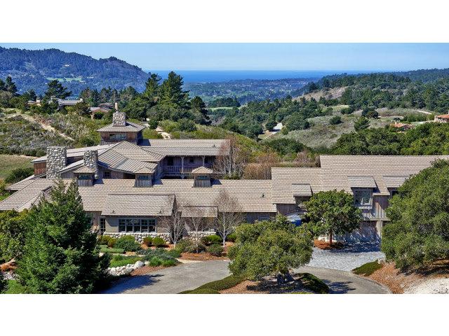 Real Estate for Sale, ListingId: 26550487, Carmel,CA93923