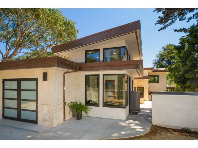 Real Estate for Sale, ListingId: 29622181, Carmel,CA93923