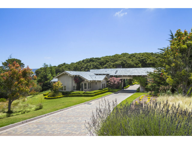 Real Estate for Sale, ListingId: 29410976, Carmel,CA93923