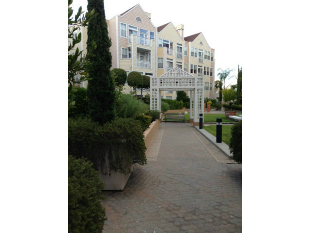 Rental Homes for Rent, ListingId:29185124, location: 550 Ortega AV #333 Mtn View 94040