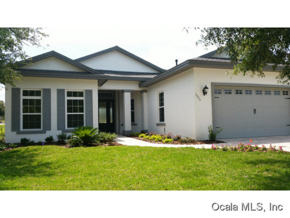 Real Estate for Sale, ListingId: 33328141, Ocala, FL  34480