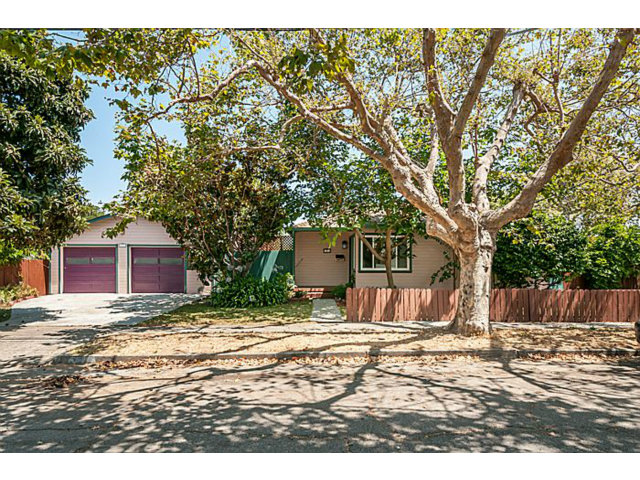 Real Estate for Sale, ListingId: 29278782, San Mateo,CA94401