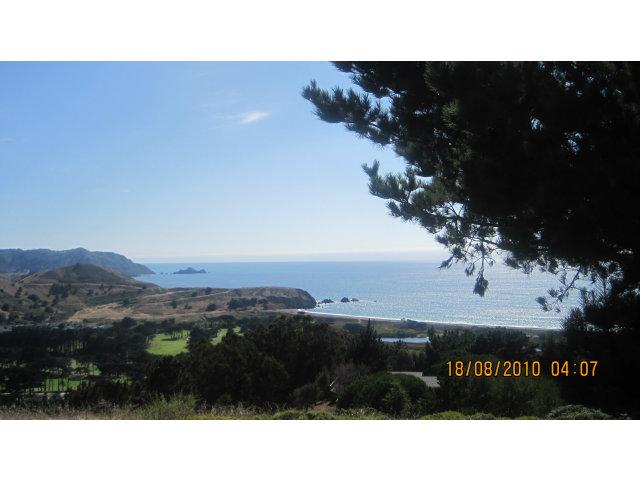 Real Estate for Sale, ListingId: 29489711, Pacifica,CA94044
