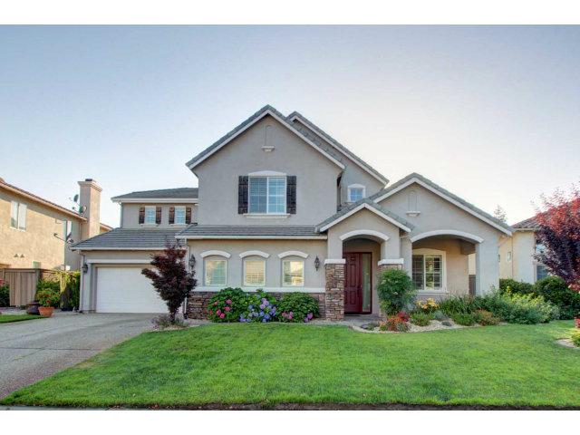 Real Estate for Sale, ListingId: 28554151, Roseville,CA95678