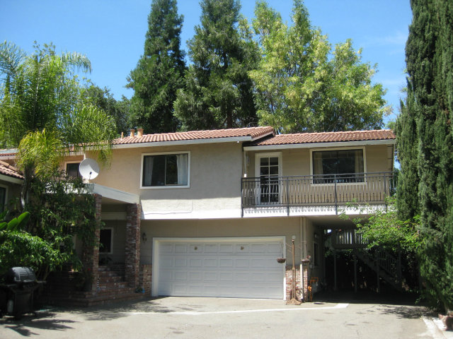 Real Estate for Sale, ListingId: 28335281, Cupertino, CA  95014