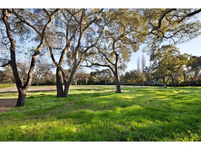 Real Estate for Sale, ListingId: 27484103, Atherton,CA94027