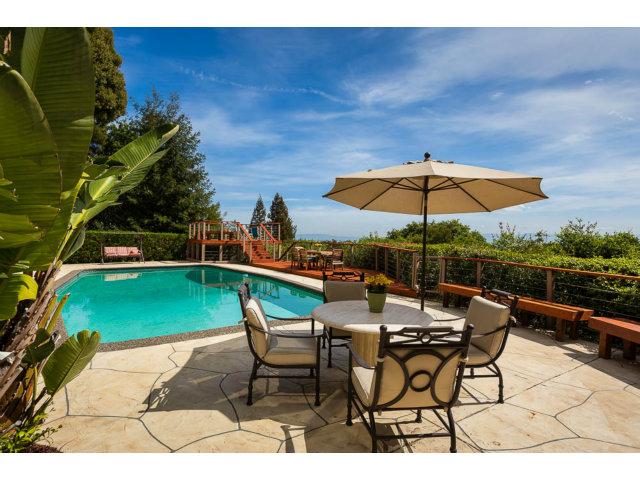 Real Estate for Sale, ListingId: 27555494, Woodside,CA94062