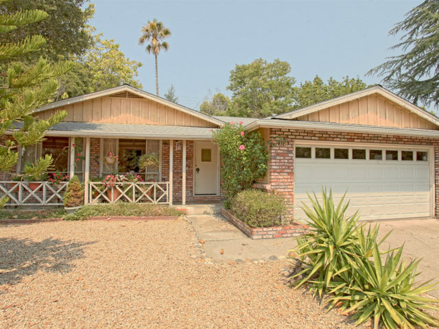 Real Estate for Sale, ListingId: 29411044, Redwood City, CA  94061