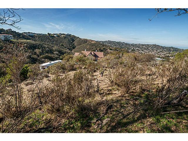 Real Estate for Sale, ListingId: 26972310, San Carlos,CA94070