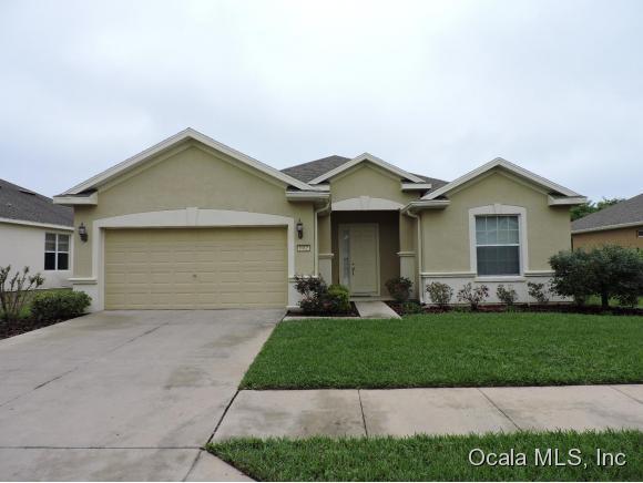 Real Estate for Sale, ListingId: 32366779, Ocala,FL34481