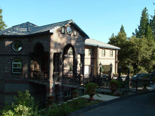 Real Estate for Sale, ListingId: 29539680, Twain Harte,CA95383