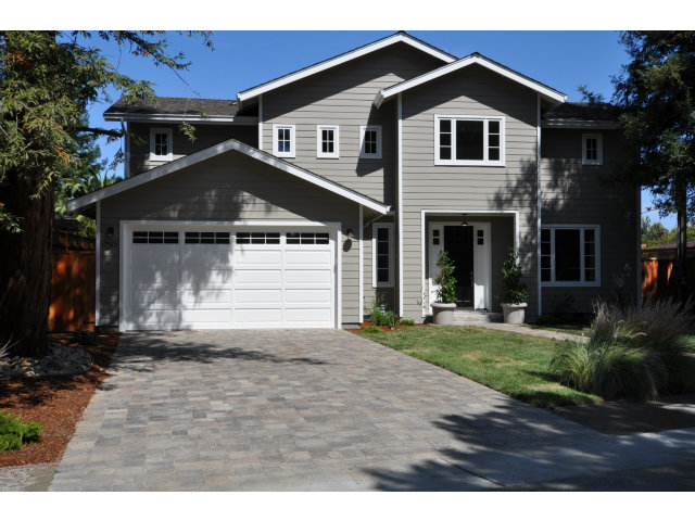 Real Estate for Sale, ListingId: 29239548, Redwood City,CA94061