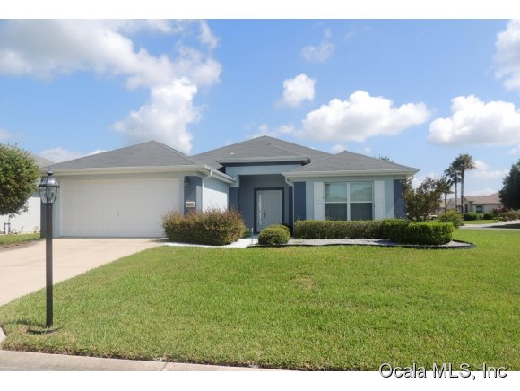Real Estate for Sale, ListingId: 29187587, Summerfield,FL34491