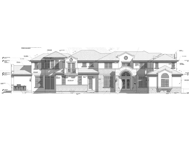 Real Estate for Sale, ListingId: 29278765, Los Altos Hills,CA94022