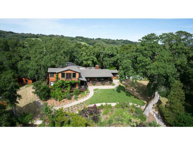 Real Estate for Sale, ListingId: 28076431, Woodside,CA94062