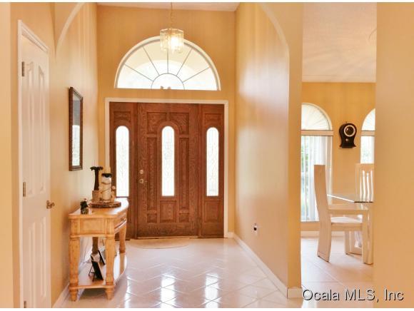 Real Estate for Sale, ListingId: 32057876, Summerfield,FL34491