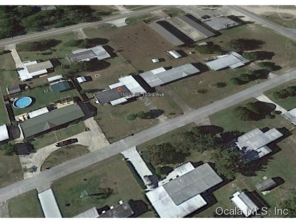 Real Estate for Sale, ListingId: 32572084, Summerfield,FL34491