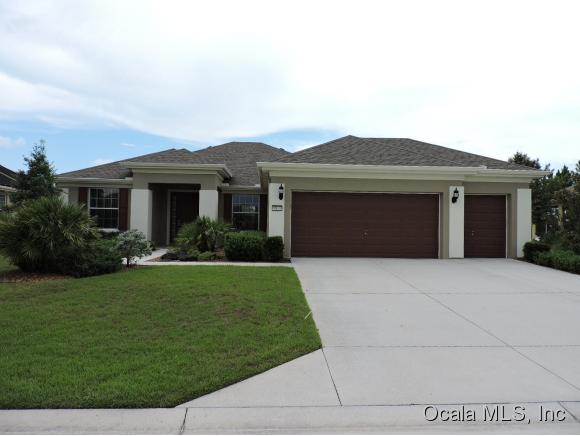 Real Estate for Sale, ListingId: 32366747, Ocala,FL34481