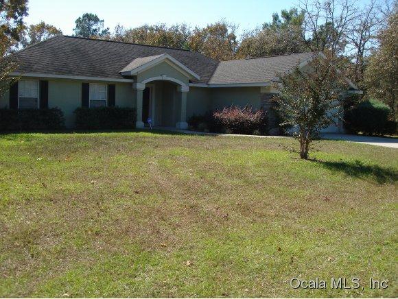 Real Estate for Sale, ListingId: 30781484, Ocala,FL34473