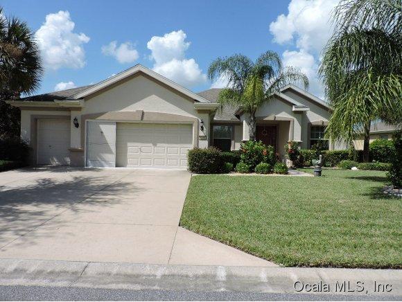 Real Estate for Sale, ListingId: 29746201, Ocala,FL34481