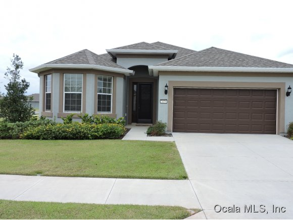Real Estate for Sale, ListingId: 30627708, Ocala,FL34481