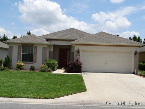 Real Estate for Sale, ListingId: 32366749, Ocala,FL34481