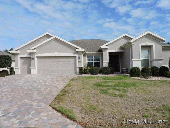 Real Estate for Sale, ListingId: 32366748, Ocala,FL34481