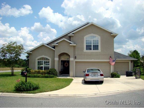 Real Estate for Sale, ListingId: 29362106, Ocala,FL34474