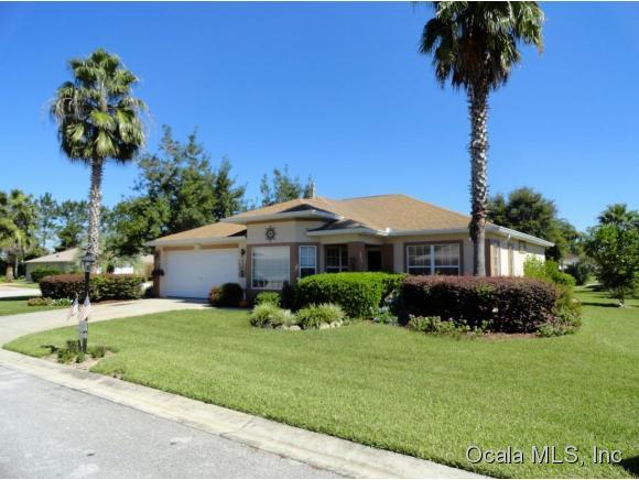 Real Estate for Sale, ListingId: 30951636, Summerfield,FL34491