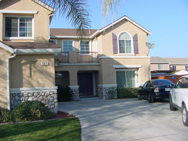 Real Estate for Sale, ListingId: 29328964, Los Banos,CA93635