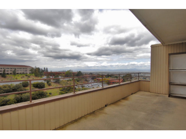 Rental Homes for Rent, ListingId:29112773, location: 10 Scenic #313 San Mateo 94403