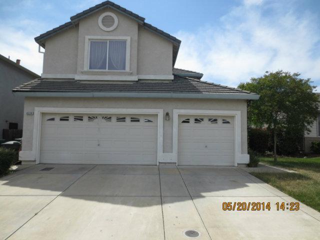 Real Estate for Sale, ListingId: 28284037, Antelope,CA95843