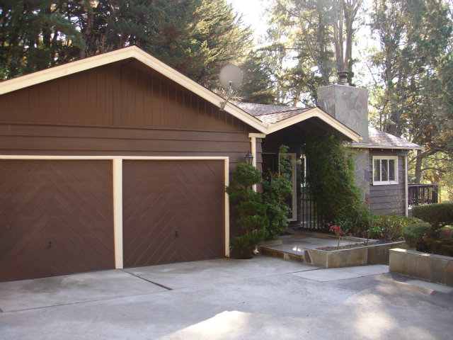 Real Estate for Sale, ListingId: 27524986, Woodside,CA94062