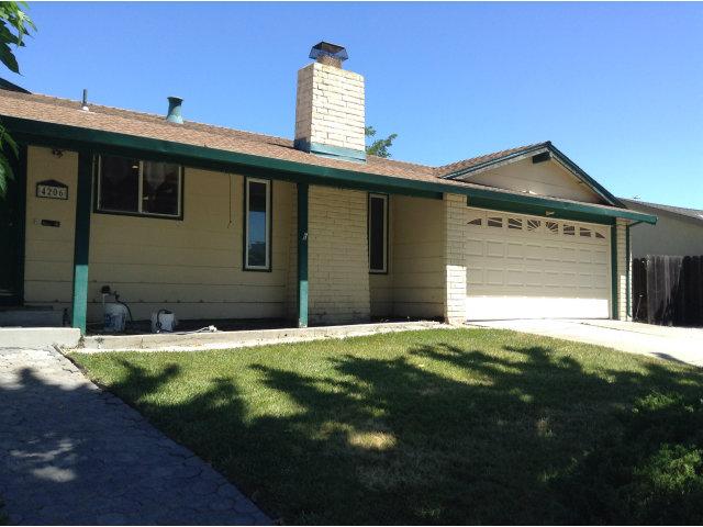 Real Estate for Sale, ListingId: 28801382, Pleasanton,CA94588
