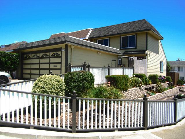 Real Estate for Sale, ListingId: 29221220, South San Francisco,CA94080