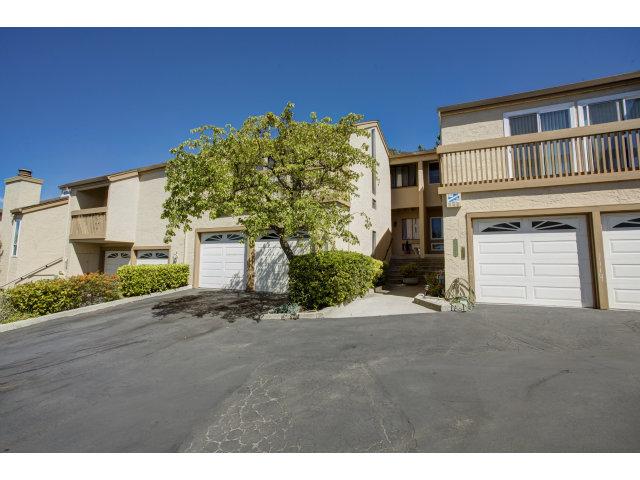 Real Estate for Sale, ListingId: 29429452, San Mateo,CA94403
