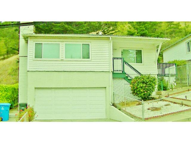 Real Estate for Sale, ListingId: 29168473, Pacifica,CA94044