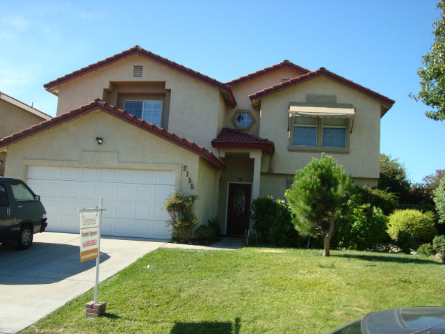 Real Estate for Sale, ListingId: 28823003, Tracy,CA95377