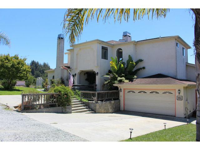 Real Estate for Sale, ListingId: 29377893, Watsonville,CA95076
