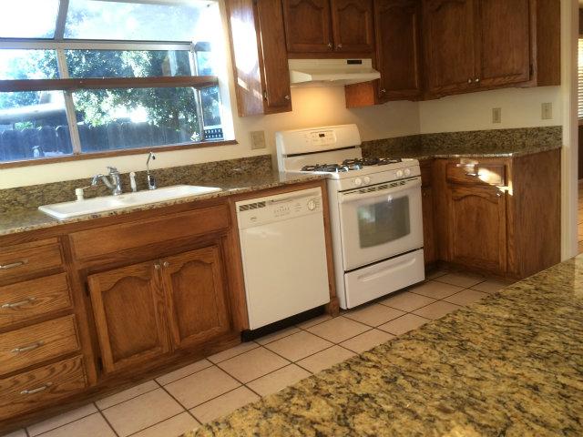 Real Estate for Sale, ListingId: 28825691, King City,CA93930