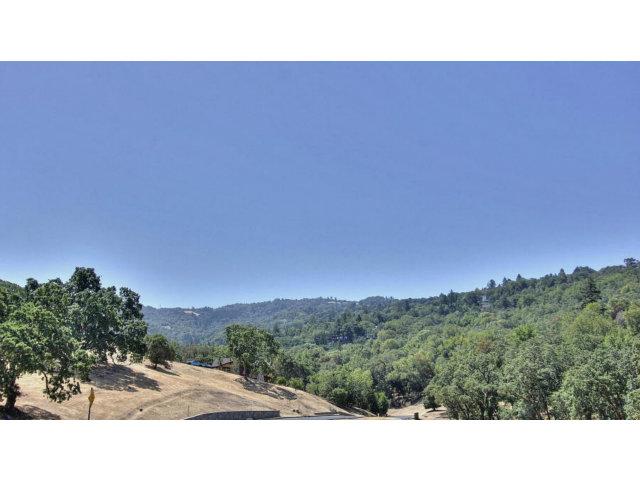 Real Estate for Sale, ListingId: 28713413, Portola Valley,CA94028