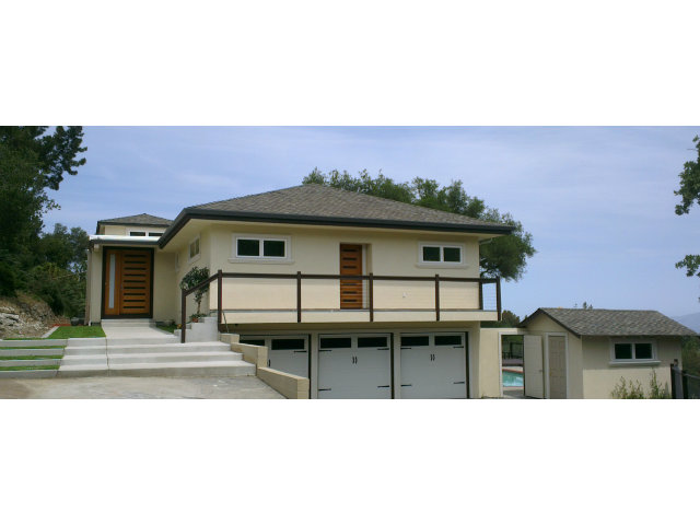 Rental Homes for Rent, ListingId:28314715, location: 21327 CANYON VIEW DR Saratoga 95070