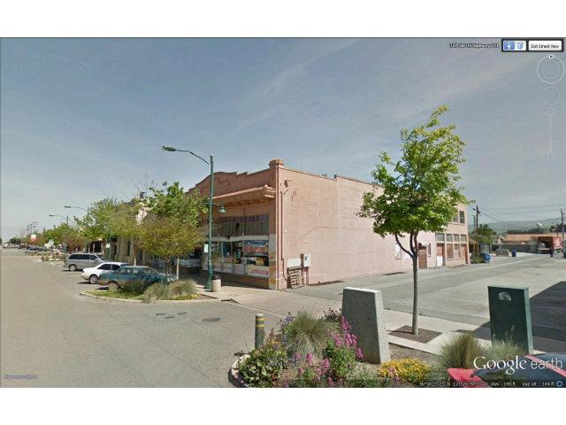Real Estate for Sale, ListingId: 27024999, Gonzales,CA93926
