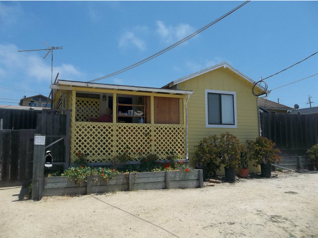 Single Family Home for Sale, ListingId:28427775, location: 1718 HILTON ST Seaside 93955