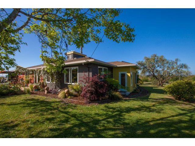 Real Estate for Sale, ListingId: 27574227, Watsonville,CA95076