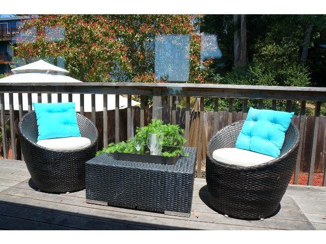 Real Estate for Sale, ListingId: 28505264, Aptos,CA95003