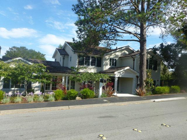 Real Estate for Sale, ListingId: 29078835, Hillsborough,CA94010
