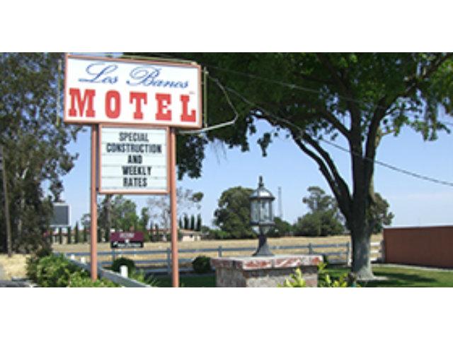 Real Estate for Sale, ListingId: 27160908, Los Banos,CA93635