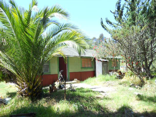 Real Estate for Sale, ListingId: 28392754, Watsonville,CA95076